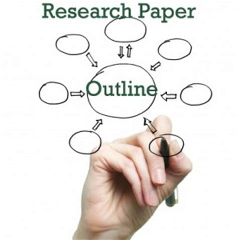 Shaft sinking in squeezing ground Research Papers