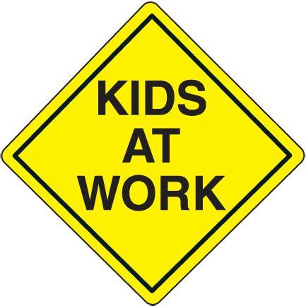 Social work dissertations